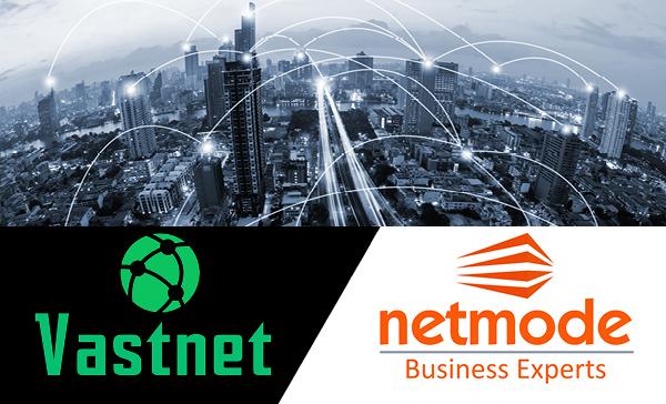 TasmaNet Acquires Internomic